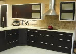 designs of kitchen furniture ideas for kitchen cupboard doors