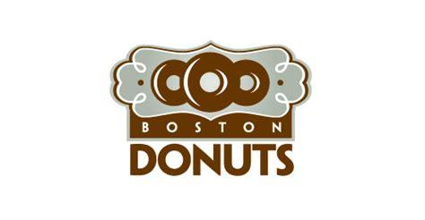 Logos para panaderías y pastelerías [30 logotipos]