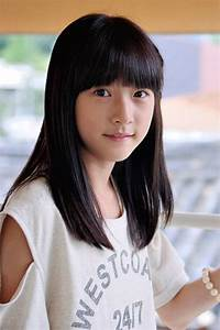 Child actress Kim Sae Ron demands apology for her smoking ...