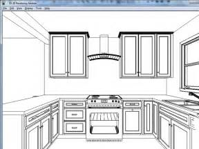 How To Make A Kitchen Island With Seating Sopo Cottage New Englander Kitchen Design