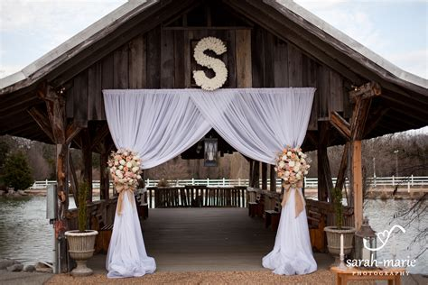 sweet farm weddings  enchanted florist blog