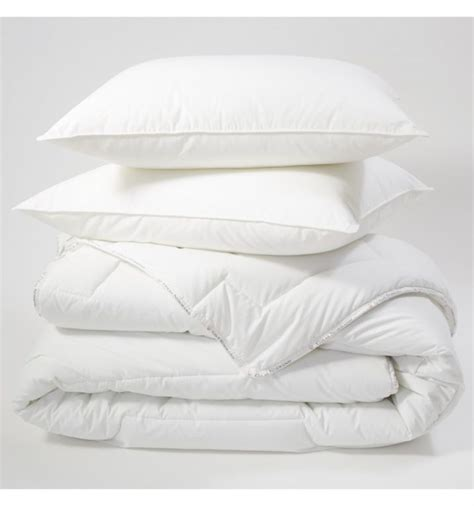 Dormir Avec Plusieurs Oreillers by Colas Normand Le Confort 224 L 233 Tat Pur Une Minute De