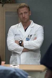 Grey's Anatomy Season 14 Episode 5 Recap: Danger Zone ...