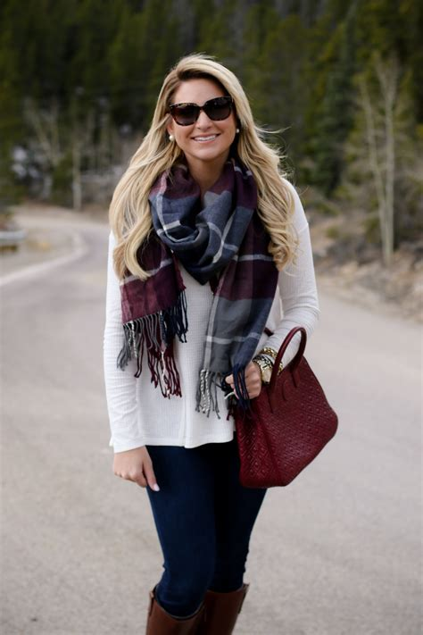 outfit denver mountain views shop dandy  florida based style  beauty blog  danielle