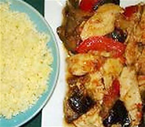cuisines ivoiriennes les meilleures recettes de cuisine ivoirienne