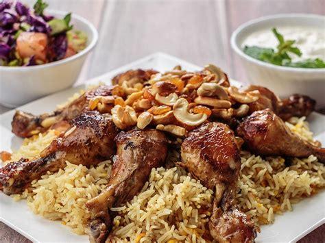 dubai cuisine best things to do during dubai shopping festival dsf