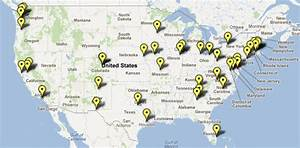 36 States, Cities, School Districts Join Better Buildings ...