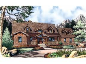 cabin style home log cabin homes log cabin style house plans log cabin plans mexzhouse