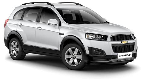 Chevrolet Car : Chevrolet Captiva Wallpapers, Free Download