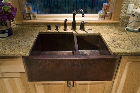 cost to install kitchen faucet 2017 sink installation cost cost to install a kitchen sink