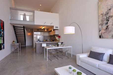 Apartments For Rent In Los Angeles California Area by Regent Lofts Apartments Los Angeles Ca Apartments
