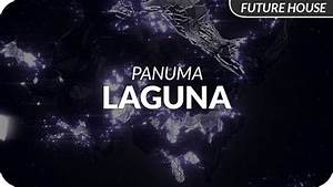 Future Laguna 4 : panuma laguna youtube ~ Maxctalentgroup.com Avis de Voitures