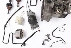 Tdi Manual Transmission Swap Parts Kit 99