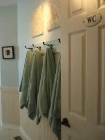 bathroom towel display ideas guide to choosing towel ideas for the bathroom house design