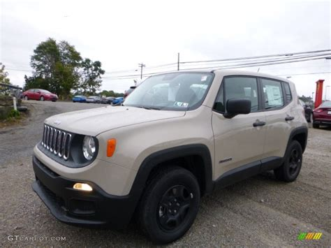 anvil jeep renegade sport what color is anvil 2015 renegade html autos post