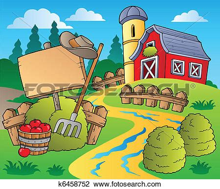 Country Clipart by In The Country Clipart Clipground