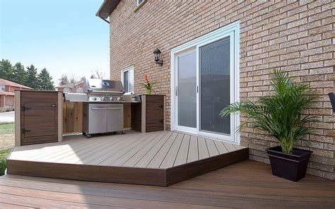 deck builder   platinum decking barrington