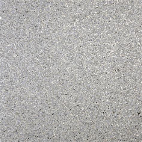 papier peint mica gris nobilis