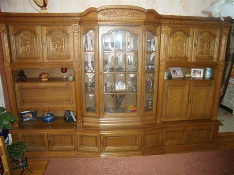 bon coin meuble chambre meuble tv bois le bon coin solutions pour la décoration