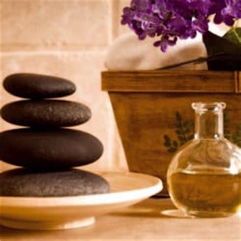 Royal Asian Spa Massage Line Ave Shreveport