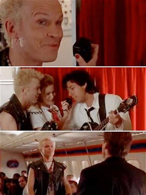Billy Idol Wedding Singer Quotes Quotesgram. Wedding Ideas You Haven't Thought Of. Planning For Your Wedding Day. Chinese Wedding Feast. Beach Wedding Entourage Gowns. Wedding Invitations Inner Outer Envelope. Wedding Invitation Text Etiquette. Wedding Supplies In Atlanta Ga. Wedding Show Upper Hutt
