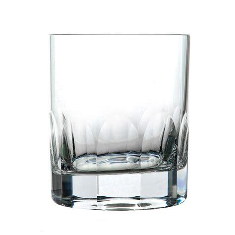 bicchieri da bicchieri da in cristallo coste laboratorio