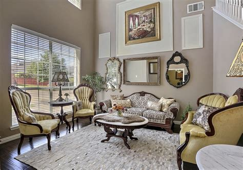 interior styles   home  summer lindy loves