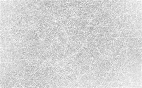 White Texture Background White Texture Hd Backgrounds 5