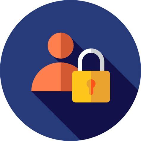 Login Images Login Free Security Icons