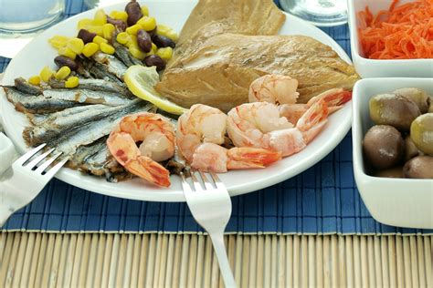 cuisine grec local cuisines in greece discover greece