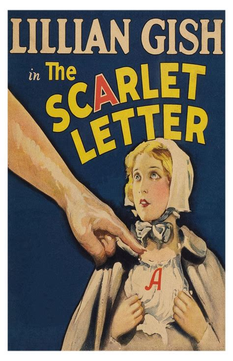 scarlet letter quotes 11 unforgettable quotes from the scarlet letter 24750