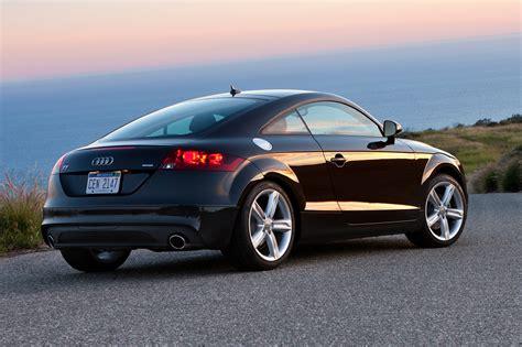 2018 Audi Tt Sketches Prices Tt Illinois Liver