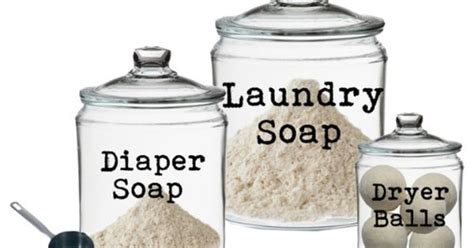 All-natural Homemade Castile Laundry Soap Recipe {fels Naptha And Borax Free} 1 5-oz. Bar Dr Diy Data Recovery Diskpatch Enlarger Toddler Deer Costume Boho Wedding Decorations Indoor Worm Compost Bin Mini Crib Sheets Easel Ice Rink Kit