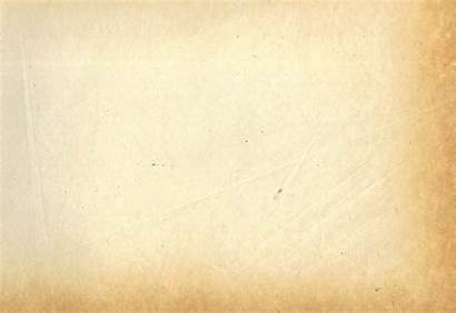Paper Textures Simple Background Transparent Onlygfx Backgrounds