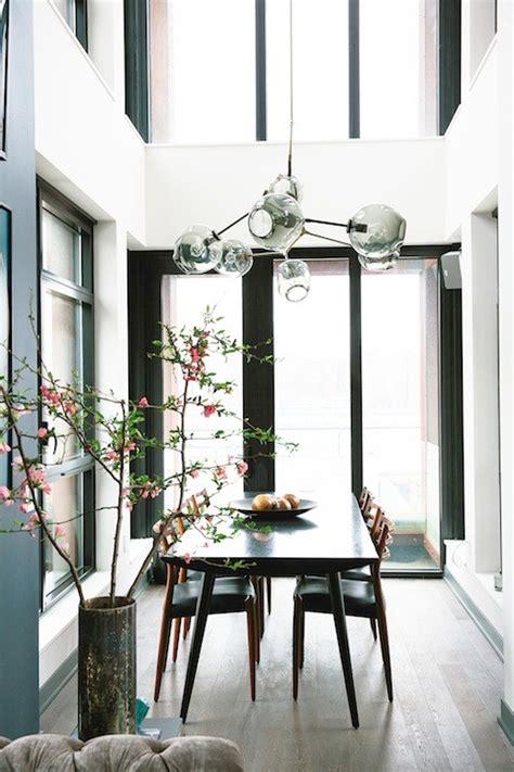 House Envy: Athena Calderone's Home | lark & linen