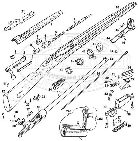 Yugo Car Engine Wiring Source