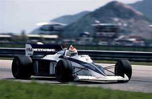 Gp Auto : nelson piquet was reunited with his 1 400 hp bmw brabham bt52 at the austrian gp autoevolution ~ Gottalentnigeria.com Avis de Voitures