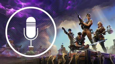 How To Enable Voice Chat On Your Phone