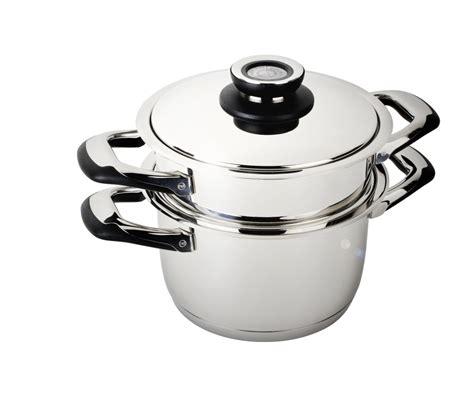 cuiseur vapeur bébé combin 233 vapeur 248 20cm i inox 18 10 i cuisson basse temp 233 rature