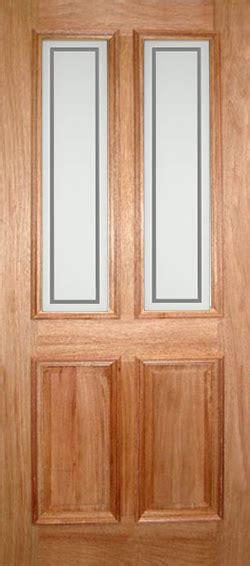 oak doors derby hardwood door derby external hardwood