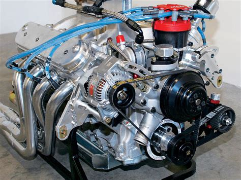 Vw Type 4 Engine (1968–1983