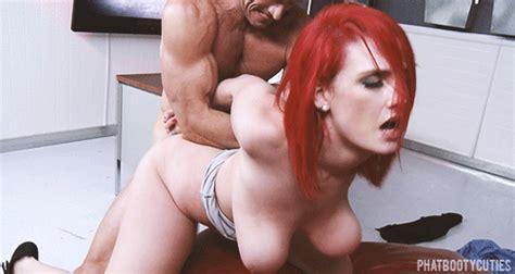 Siri Titty Bounce Porn Pic Eporner