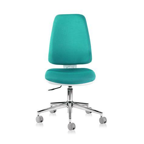 senza in ufficio ml490 sedia operativa per ufficio certificata catas