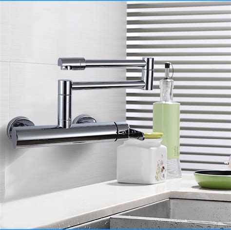Hm Kitchen Faucets Kitchen Sink Faucet Single Handle Mixer