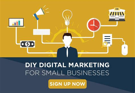 Digital Marketing Business by The Complete Guide To Content Marketing For Small Business