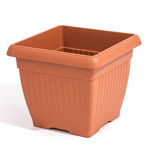 pots carres en plastique prosperplast d 233 couvrir des offres en ligne et comparer les prix sur hypershop