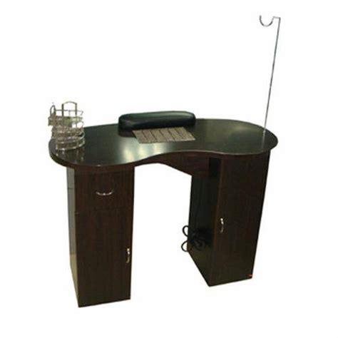 nail salon furniture studio design gallery best design
