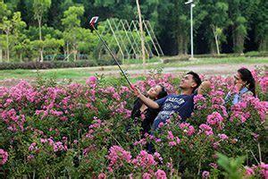 spot foto  surabaya terbaru  kekinian