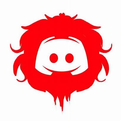 Discord Server Animated Icon Logos Profile Cool