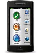 garmin asus  full phone specifications